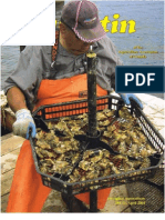 Aquaculture Bulletin 1
