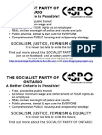 Spo Leaflet Aug 1