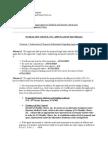 NJ Healthy Choice ATC Application-Redacted