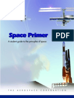 Space Primer