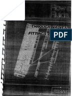 difference between psv and prv pdf