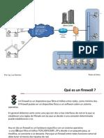 009-02 Diseño de Infraestructura de Servidores (Completo)