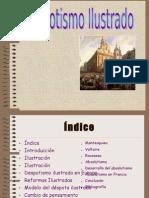 el-despotismo-ilustrado-2346(1)