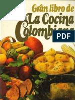 Libro De Cocina Pdf | El Gran Libro De La Cocina Ecuatoriana Pdf