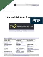 Manual Buen Freelance