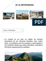 Power Ciudad Antigua