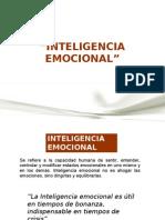 inteligenciaemocional-110311092127-phpapp01