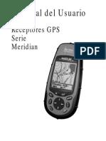 Meridian Series Es