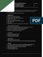 nassir CV-pdf2