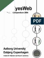 EyesWeb Compendium