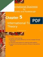 Ch05_international Trade Theory by Daniels