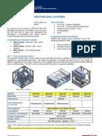 Ahc Product Range 21apr11