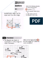 gcse computer science revision guide pdf