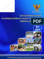1-blue-book-2011-2014---1st-book__20110322143908__3025__0