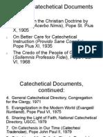Sister Elizabeth -Cathedral_091110[1]