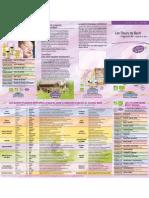 Depliant_FDB_2011-bon