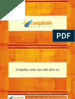 Empreendimentos Novos Basimovel-completto-completto - Sa Cavalcante - Completo