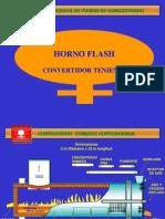 Horno Flash Convert Id Or Teniente