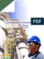 Apostila_Petrobras_-_Eletricidade_Básica