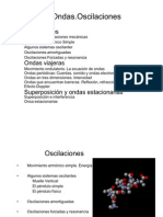 Oscilaciones2010 ACv2