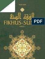 Fikhus-Sunne 2