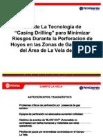 Casing Drilling Petrocumarebo (2)
