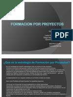 proyectos 3