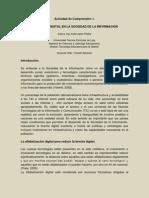 Actividad (1) Comprensión - Karla Apolo Piedra
