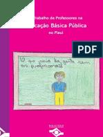 ProfessoresPiauí