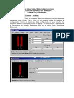 Creacion_PCBs