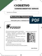 021110-fuvest