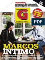 Revista G-14