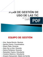 plandegestionsandra-091208193830-phpapp02(1)