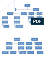 Mapa Conceptual- Desarrollo Humano