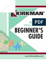 Kirk Man Beginners Guide Web[1]