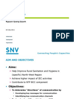 SNV Strategy on BCC (en)