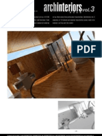 EVERMOTION ARCHINTERIORS VOL.03