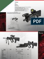 IWI Catalog 2010