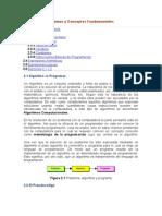 Algoritmos1