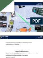 3GPP2 Specs