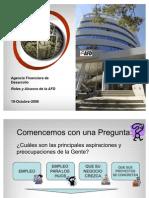 Presentación AFD Credicoop 19-10-06_2