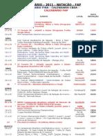 calendario_FAP_2011