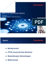 Rosenberger FTTA Solution Overview_Issue A2.1
