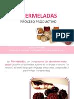 doc.especifica_Natalia_Rojas_Y.