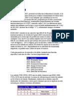 El Puerto Serie de La PC