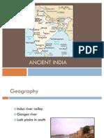Ancient India 02