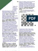 Blitz Chess - EEJ-Heinsius-20090614A