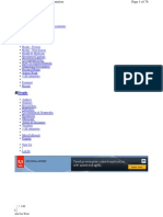 Http Www.scribd.com Doc 52823306 UK-VEC-PDCA-QRQC-Presentatio