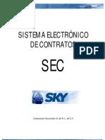 Nuevo Manual Skysec Mex v18