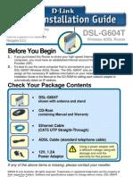 DSL-G604T_QIG_v1.00